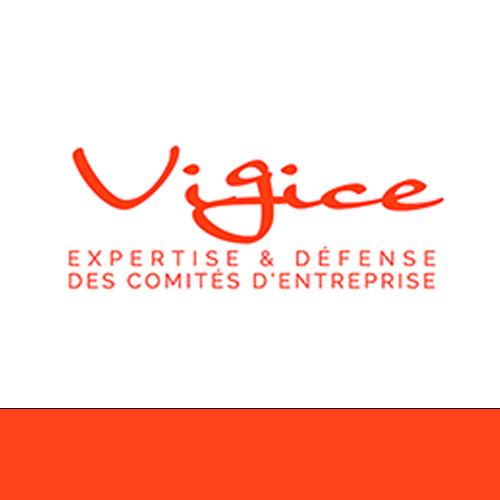 """Un """"Comité d'Entreprise"""""""
