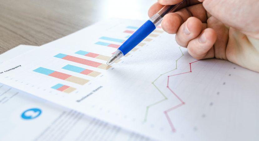Améliorer budget CSE