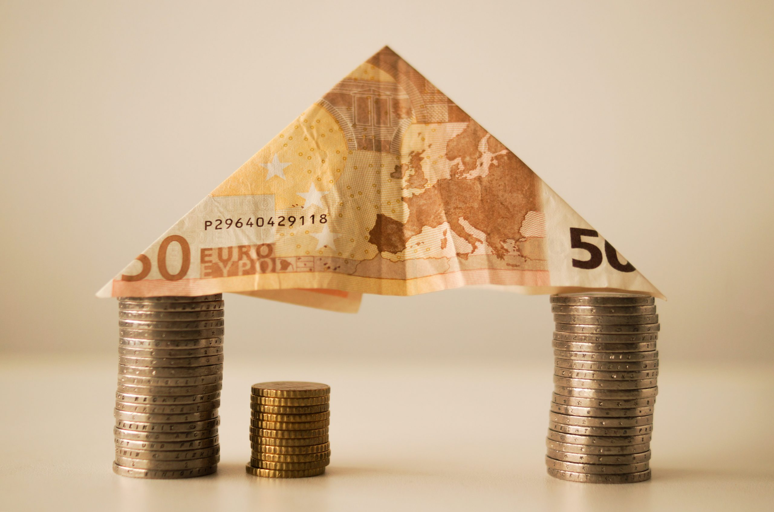 Le transfert entre les budgets