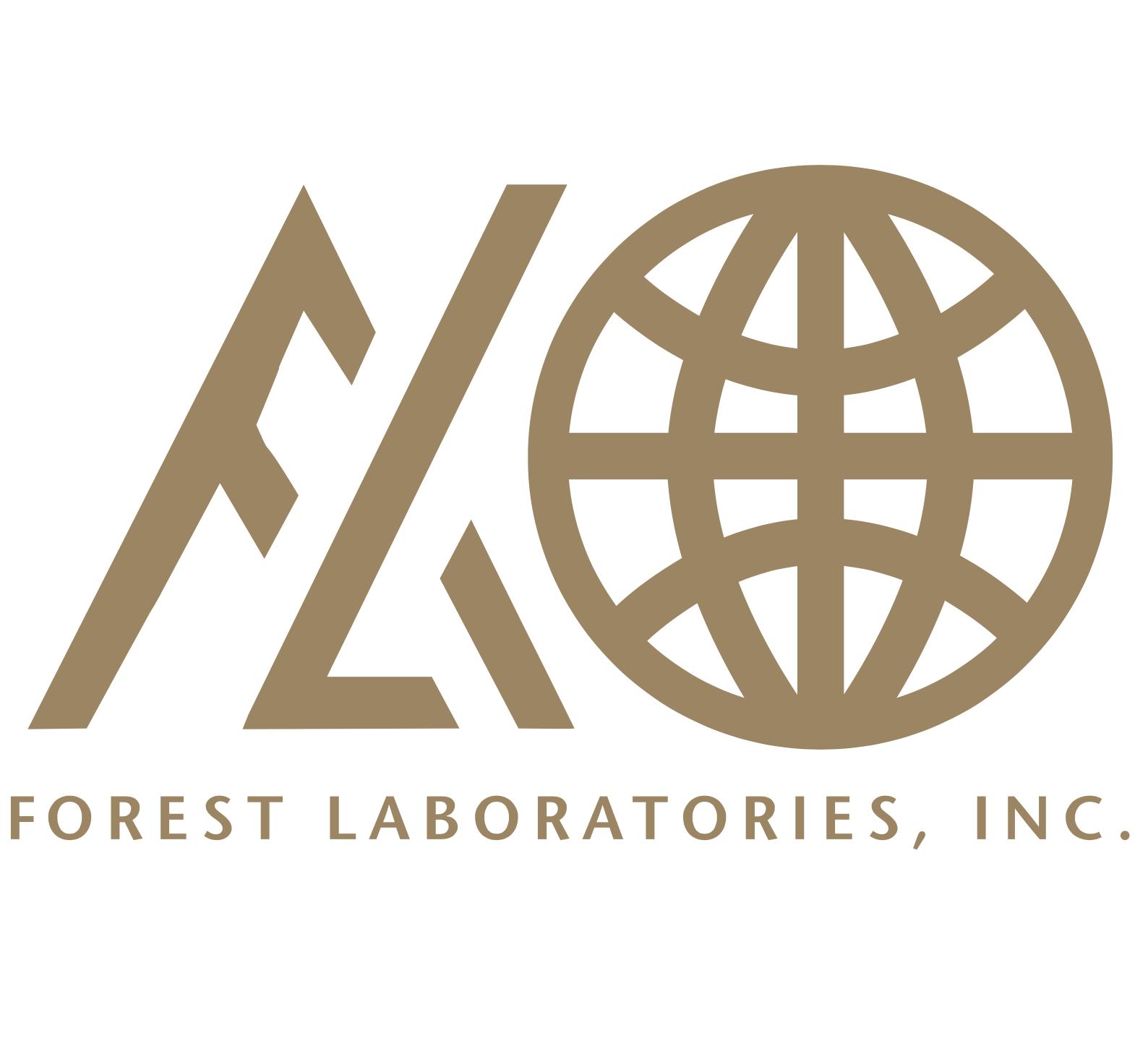 Forest Laboratories