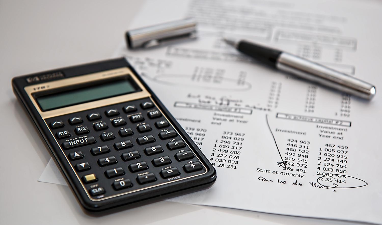 taxation des ASC