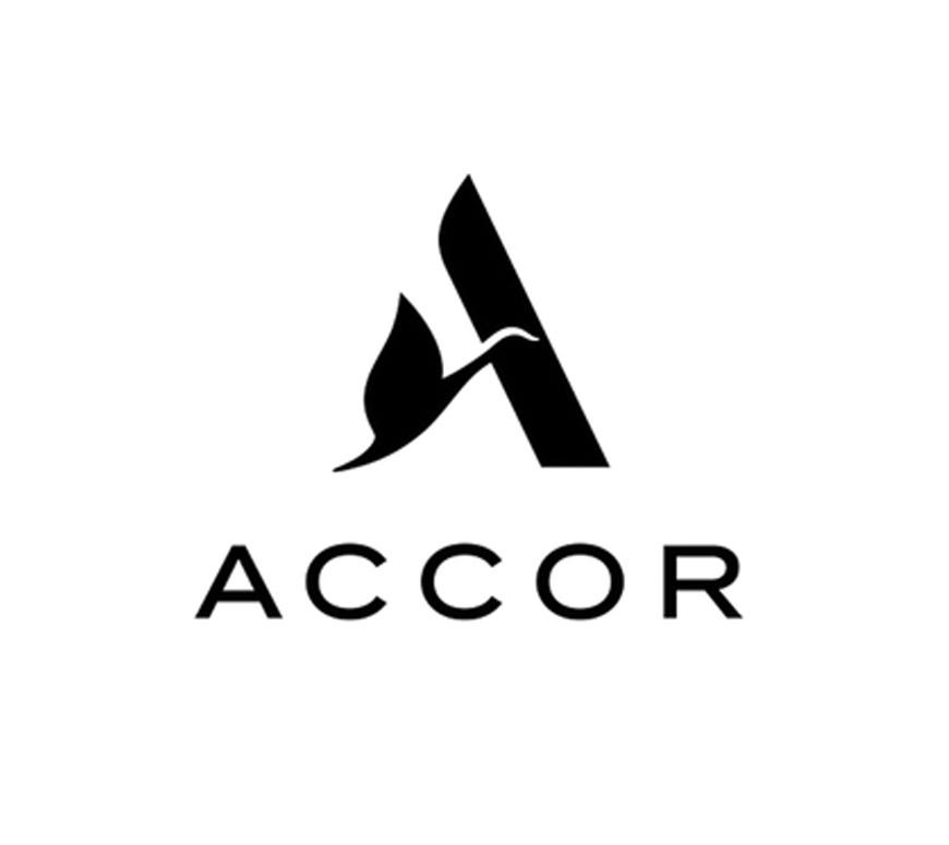 Accord-hotel