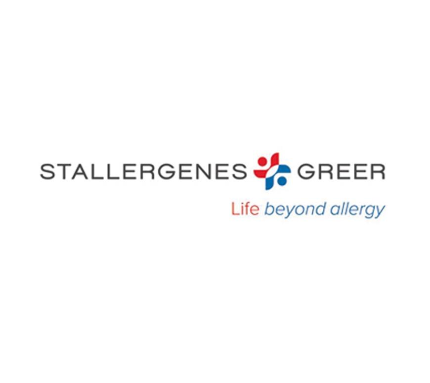 Stallergenes-Greer