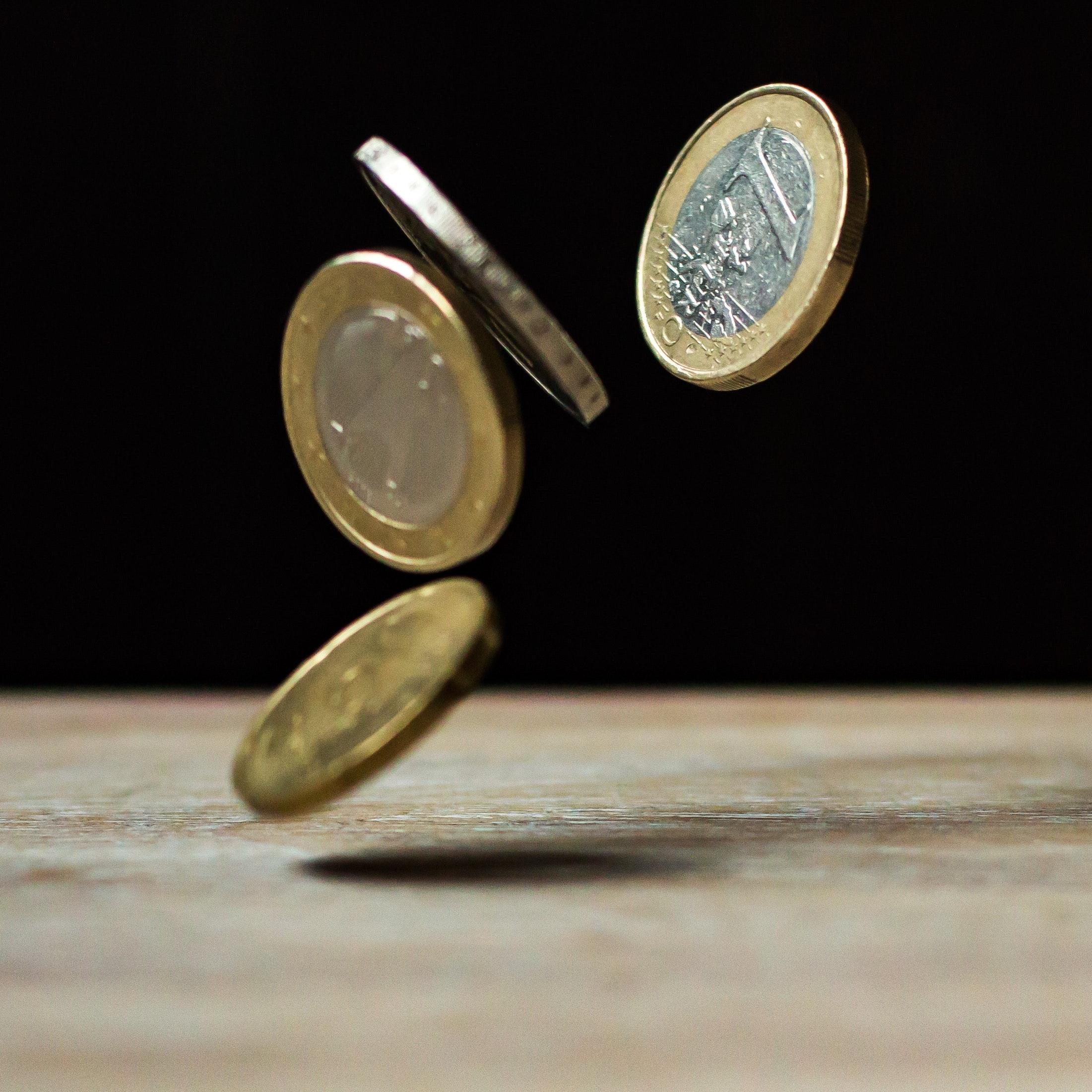 PSE et indemnités