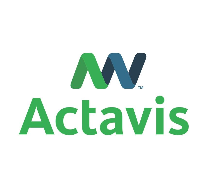 Actavis - Cabinet d'expertise et défense des CSE