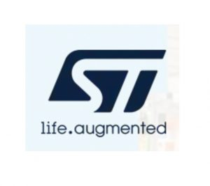 Life-Augmented